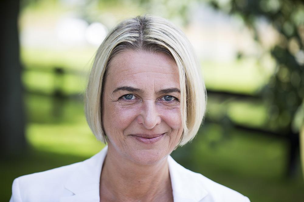 Angelika Eisbrenner