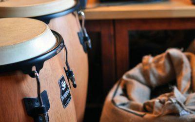 Kulinarische Klangreise mit dem Slow Food Convivium