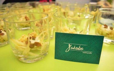 Neues kulinarisches Glanzlicht in der Bielefelder Altstadt